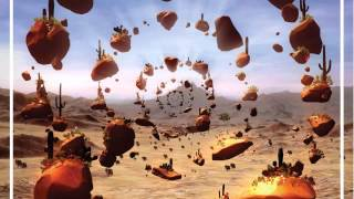 04 The Range - Jamie [donky pitch]