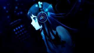 Nightcore: Rihanna ft.Noonie Bao - Clean Bandit