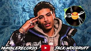"(Clean) (Best Edit) Jay Critch Feat. Rich The Kid ""Fashion"""
