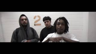 Better Dayz - TheIssue x RalphDog