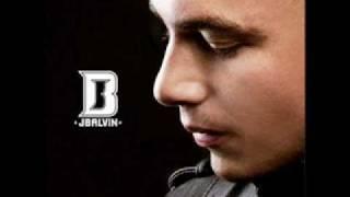 J Balvin Ft. Jutha & Small - Algo Magico
