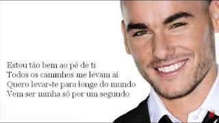 Edmundo Vieira - Borboleta lyrics