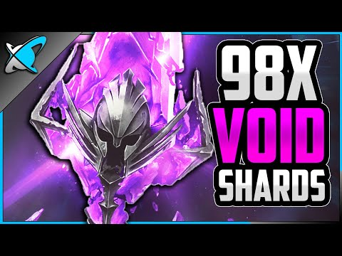 """""""ROUND 3""""... CAN I BEAT THE ODDS !? 