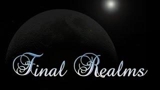 Final Realms Trailer