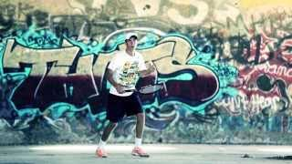 Puehse Twins - The Tennis Video