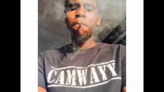 Straight Gang Shit Ft Kiah Capone