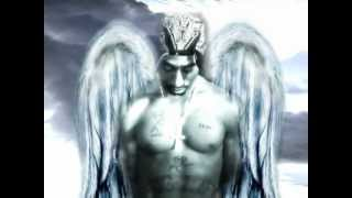 2pac - If I Die Young - By Makiaveli