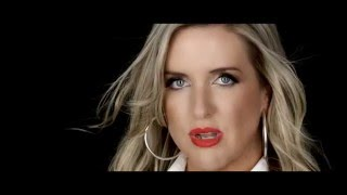 SIMONE WADDELL - THIS TOO WILL PASS (Official Music Video - Radio Edit)