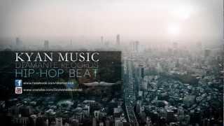 "Fl Studio - Hip Hop Instrumental 2012 ""DR"" [HD]"