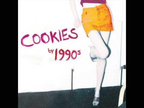 1990s-you-made-me-like-it-okkkk617