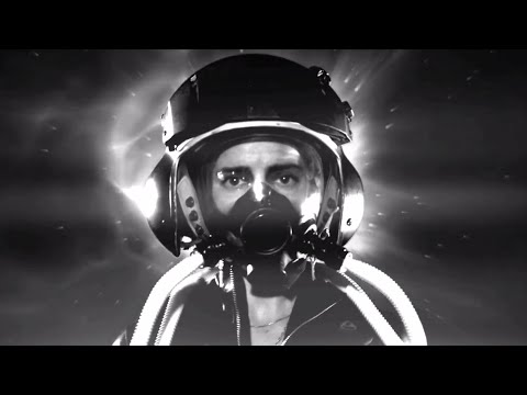 the-devil-wears-prada-planet-a-official-music-video-riserecords