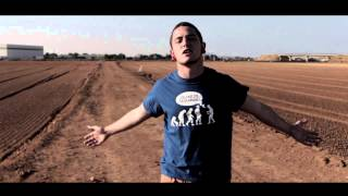 KAZE - CAMBIOS - VIDEOCLIP