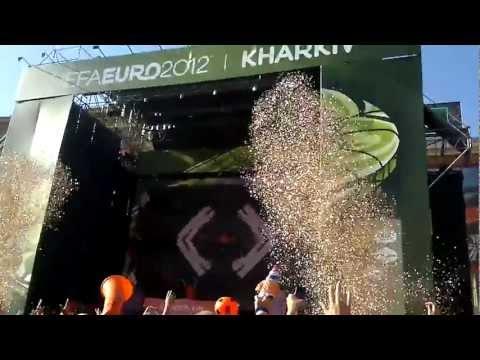 Armin Van Buren in Kharkov-Ukraine (1).mp4