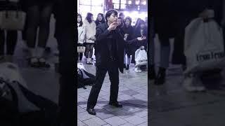181216 이너스 김태유 - MONSTA X 몬스타엑스 DRAMARAMA 드라마라마