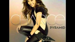 Charice - Pyramid (without Iyaz)