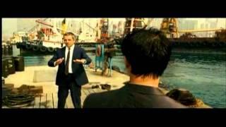 Trailer O Retorno de Johnny English