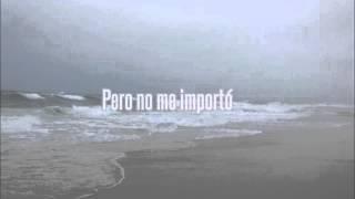 Pretty When You Cry - Lana Del Rey (Traducida al Español)
