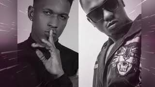 RICH MAVOKO ft FID Q & JOELY - SHERI (REMIX COVER by @JOELYMUSIK) width=