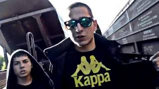 КАЖИ РЕЧИ - КЕПАСА (Official Video)