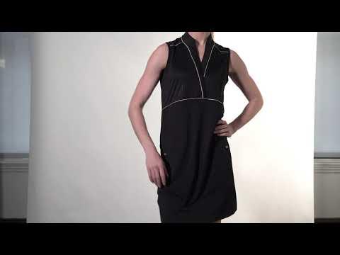 G2F21K309_ML75 Odyssey Dress