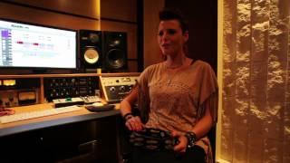 I'm Fine (acoustic version) - Emily Lady