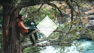 Bonobo - Silver (Hüe X JCreate Remix)