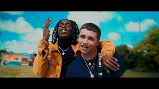 BTR Chris Ft. YNW Melly - Gave You My All (Shot By @DrewFilmedit)