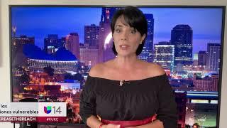 Gobernadora Laura Kelly anuncia Subvenciones de hasta $200,000