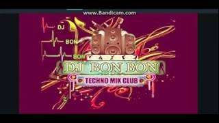 DJ'BonBon Rimex (#jessa hufancia quimada) BUDOTS WALOP