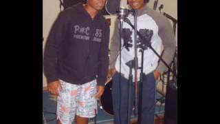 Nando Oliveira & Felipe Andrade_Musica: Amor Bandido