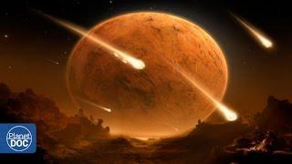Sixth Mass Extinction (Full Documentary)