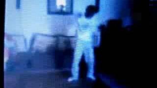 Zodiac - Trance that (Nighteck)