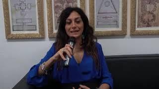 SAN GIOVANNI IN FIORE: SANITA', LA SINDACA SUCCURRO INCONTRA IL COMMISSARIO DELL'ASP DI COSENZA