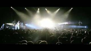 Fat Freddy's Drop Shiverman ( lil sliver EDIT) Live At Roundhouse, London