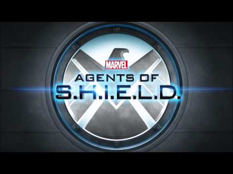 marvels-agents-of-shield-the-spys-goodbye-music-kmouts
