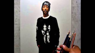 Krayzie Bone - Love For A Thug (NEW VERSE 2015)