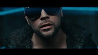 "Dennis Uko feat. Zolkin Inc. ""Vuélvete Loca"" (Official Video)"