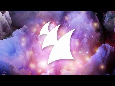 Going Deeper feat. LZRZ - Closer (Extended Mix)