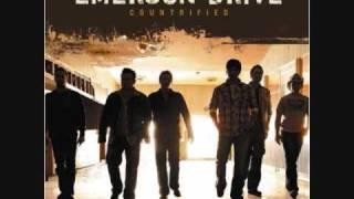 Countrified Soul - Emerson Drive w/lyrics