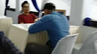 Memek 😯 Makan Khas Kepulawan Simeulue, Aceh Indonesia😌