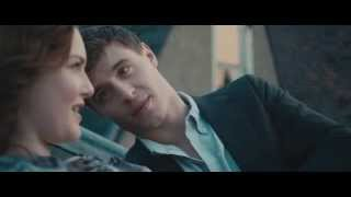 The Riot Club - Lauren and Miles Scene HD 720p
