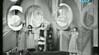 1979 - Manuela Bravo - Sobe, Sobe, Balão Sobe