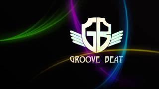 Ivan Aires   Tsemba Mina  Feat Dj Elex & Dj Lewis )
