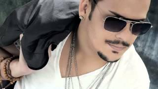 Mayco D Alma Ft. Blad MC - La Gente Mia ||VERANO 2014||
