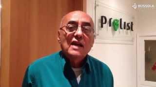 Roberto Girão, Proprietário de Imobiliária no Rio de Janeiro, comenta sobre MLS