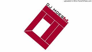 One Last Dance - Taiwan MC feat. Anouk Aiata (Remix DJMoes 2018) version dembow