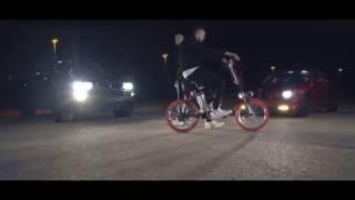 TSKMZ LOWLIEN - L.A C.A.L.L.E (Prod Neilb) (Video)
