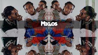 Migos Type Beat - 5 Star (Prod.By @YungHydroBeatz)
