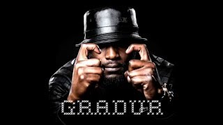 Gradur ft Jul - D'or et de platine