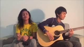 To'ki - Biasan (Akustik With Kecik Hyper Act.)